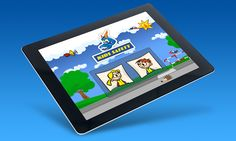 Play together with your children interactive game about road safety. Children will learn basic road safety behavior habits in funny way. For more info, please visit our web http://www.best-kids-games.com/portfolio-items/goodyear-kids-safety/