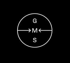 """Check out this @Behance project: """"GMS"""" https://www.behance.net/gallery/53517039/GMS"""