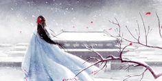 Chinese Artwork, Chinese Painting, Familia Anime, Anime Princess, Korean Art, China Art, Creative Pictures, Human Art, Anime Art Girl