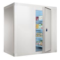 soğuk oda panelleri » Şoklama Cihazları Üretimi | http://www.keskinso.com/