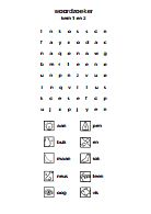 Woordzoeker_kern_1_en_2.pdf