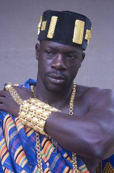 Ghana, Ivory Coast, Akan, king, Royalty, tribe, traditional