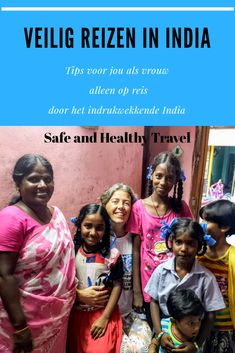 Safe Travel in India. During your visit it can be dificult to correctly assess all contact you have with locals. That is why I share with you my tips! Travel Advice, Travel Guide, Travel Plan, Short Conversation, Culture Shock, Blue City, India Travel, Wanderlust Travel, Solo Travel