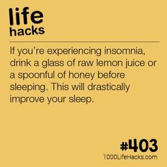 The post Cure Your insomnia appeared first on 1000 Life Hacks. The post Cure Your insomnia appeared first on 1000 Life Hacks. Simple Life Hacks, Useful Life Hacks, 25 Life Hacks, Hack My Life, Life Tips, Sleep Remedies, Home Remedies, Insomnia Remedies, Bloating Remedies