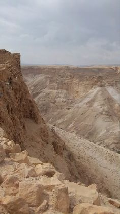Israel-Masada Miles climbed to the top with Burt Palmer November 2012 with Polk Street Methodist Tour