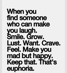 i love the words True Love Quotes, Great Quotes, Quotes To Live By, Me Quotes, Inspirational Quotes, Funny Quotes, Quotes 2016, Sexy Love Quotes, Sassy Quotes
