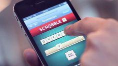 Scrabble te da wifi gratis si juegas y resuelves una palabra