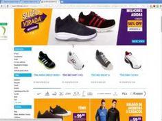 GANHE DINHEIRO fazendo compras na internet   Mooba
