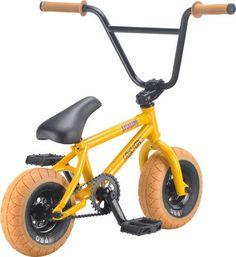 rocker-3-doom-mini-bmx-bike-kx.jpg (404×440)