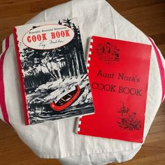 Two 1970s #minnesotacookbook just listed in Etsy! Listed separately. Minnesota Historical Society, 1970s Kitchen, New Cookbooks, Etsy Shipping, Zine, Tea Set, History, Vintage, 70s Kitchen