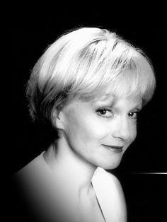 Cathy Rigby Bio