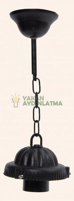 Tüm Aksesuar ve Yedek Parça modelleri için ve aydınlatma çözümleri için http://www.yakanaydinlatma.com.tr adresini ziyaret edebilirsiniz. Bu ürüne ulaşmak için tıklayınız.   http://www.yakanaydinlatma.com.tr/aydinlatma/14/aksesuar-yedek-parcalar/483