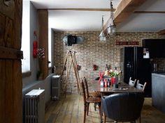 ferfias_lakberendezes_es_vintazs_dekoracio_egy_londoni_loft_lakasban_02.jpg