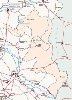 Bardenas Reales de Navarra Aragon, Parcs, Road Trip, Scenery, Map, How To Plan, Travel, Tourism, Natural Playgrounds