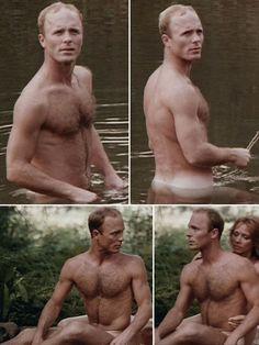denzel washington nude aznude men
