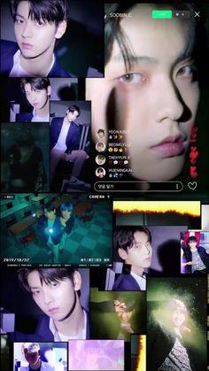 K Pop, Same Old Love, Kpop Backgrounds, Band Wallpapers, Boy Celebrities, Blackpink Photos, Album Bts, Bts Video, Bts Wallpaper
