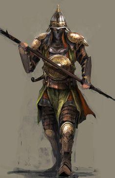 Assassin-s-Creed-Revelations-Concept-Art-assassins-creed-30814085-618-960.jpg (618×960)