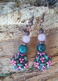 Jewelry Beads And Stones