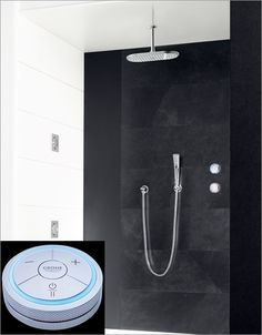 grohe-rainshower-solo-digital-shower-1.jpg