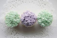 Tips for Taking Beautiful Cupcake Photos | JavaCupcake.com