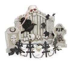 30-Piece Boneyard Kit at Big Lots.