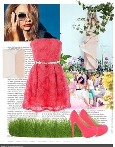 """""""Untitled #139"""" by claireluvsyouhzz ❤ liked on Polyvore"""