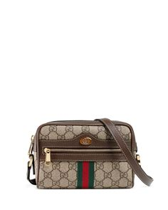 276 Best Bags images in 2019   Shoulder bags, Top designers, Backpack e66f688974