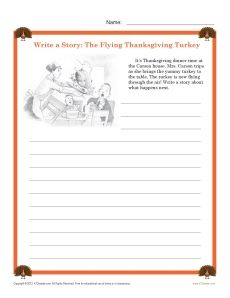 Our 5 favorite 5th grade writing worksheets Pinterest