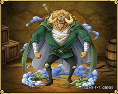Character Inspiration, Character Design, One Piece Photos, Cool Pokemon Wallpapers, One Piece Manga, Cartoon Wallpaper, Manga Anime, Whale, Creatures