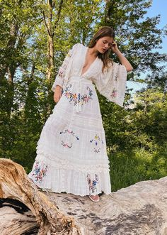 Coming September 2020 Buy Dress, Dress Up, Summer Family Pictures, Family Photos, Family Picture Outfits, Graduation Pictures, Modest Fashion, Dress Making, Beautiful Dresses
