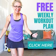 35 minute weight loss workout for women over 50 total