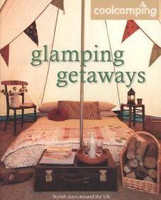 Cool Camping. @eBay #ebayinspiriert #ebaykollektionen