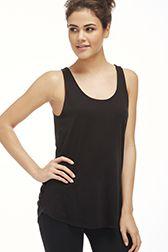 Oyster Bay Outfit - Geweldige sportkleding verkrijgbaar bij Fabletics