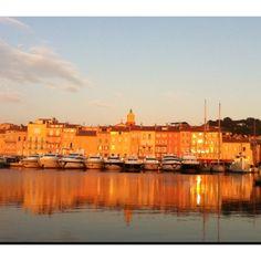 Saintrop: St Tropez >> A pure ecstasy of Saint Tropez!