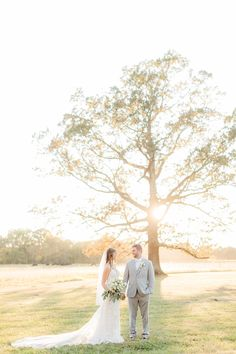 Fall Wedding in Tennessee complete with a rustic barn ceremony, the perfect fall color palette, and a gorgeous October sunset. Glitz Bridal, Bridal Gowns, Fall Wedding, Dream Wedding, Wedding Attire, Wedding Dresses, Fall Color Palette, Fall Weather, Rustic Barn