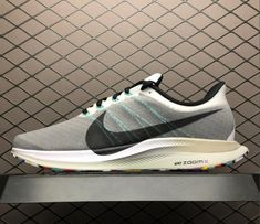 Mens Nike Zoom Pegasus 35 Turbo White Black Hyper Jade For Sale New Nike Shoes, Sneakers Nike, Nike Air Zoom Pegasus, Black Fire, Nike Lebron, Shoe Sale, Shoe Brands, Nike Men, Jade