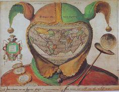 http://voss-stiftung.de/wp-content/uploads/2009/09/abb10.jpg