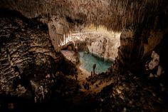 https://flic.kr/p/EUNSyc   Mallorca 3 Drachenhöhle (4)