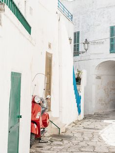 I'm absolutely loving these shots by Kate Holstein of Puglia for Cereal Magazine. Cereal Magazine, Mountainous Terrain, Baroque Architecture, Puglia Italy, Voyage Europe, Photos Voyages, Visit Italy, Pebble Beach, Adventure Is Out There