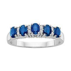 Fred Meyers Jewelers #FredMeyerJewelers and #GiftsThatDelight