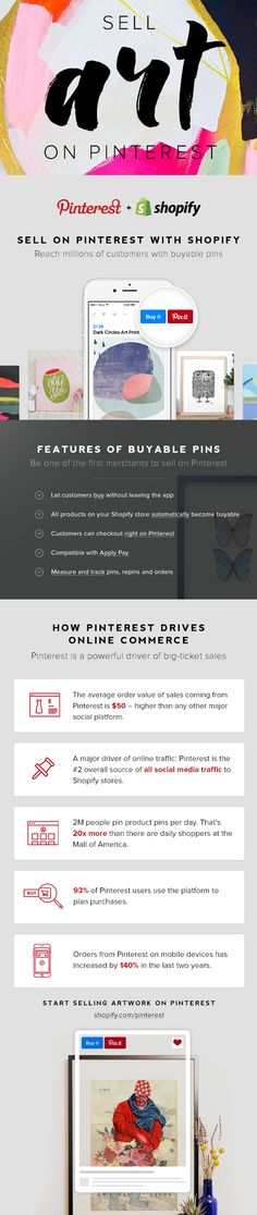 Create Your Shopify Online Store And Sell Women S Craft Business, Business Tips, Online Business, Etsy Business, Craft Font, Just In Case, Just For You, Handwritten Text, Blogging