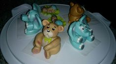 Edible Cake Toppers, Special Occasion, Gallery, Party, Parties
