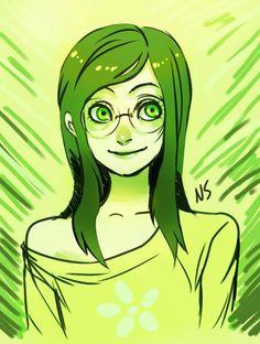 Jade <3