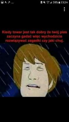 Very Funny Memes, Wtf Funny, Hilarious, Why Are You Laughing, Polish Memes, Past Tens, Everything And Nothing, Fresh Memes, I Laughed