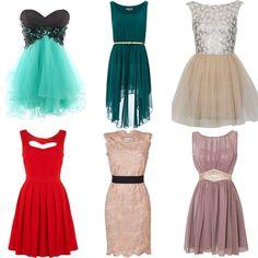 vestidos de festa curtos QUE DISFARÇA A BARRIGA EM FORMA DE NÓ - Pesquisa Google