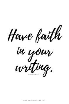 Writing inspiration and writing motivation from Writer's Atelier! Work On Writing, Writing Words, Writing Workshop, Writing Advice, Creative Writing, Writer Quotes, Book Quotes, Me Quotes, Short Inspirational Quotes
