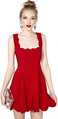 5a8f03e49f8 The 484 best Dresses images on Pinterest