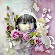 *Innocence* by ML Design  http://digital-crea.fr/shop/index.php…