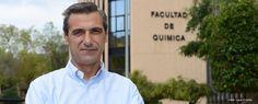 Entrevista al profesor Pedro Lozano http://www.um.es/prinum/index.php?opc=entrevistas&off=0&ver=52