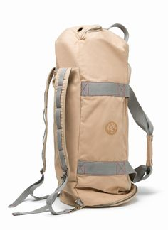 Manduka travel bag Yoga Mat Bag, Travel Bag, Workout, Pouch, Jeans, Fitness, Yoga Clothing, Backpacks, Adidas